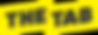 thetab-logo 2.png