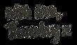 Black Technology LinkedIn Banner.png