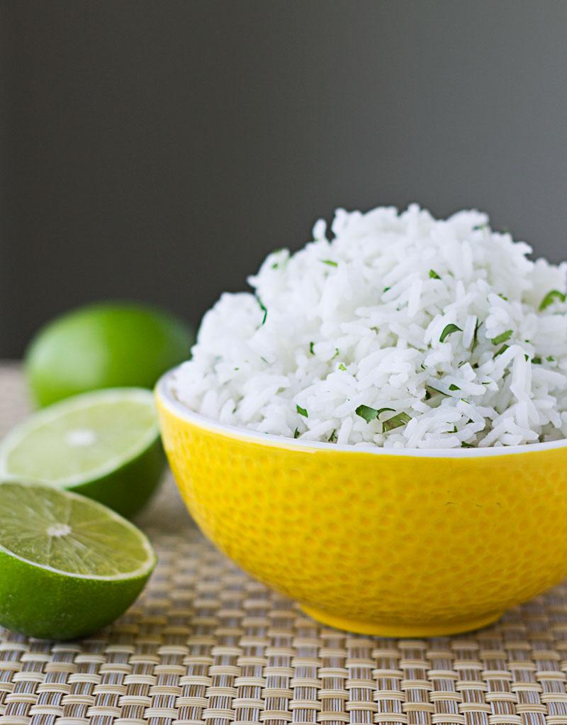 rice-2-IMG_11181.jpg