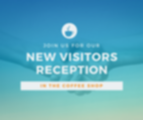 Copy of New visitors reception - today.p