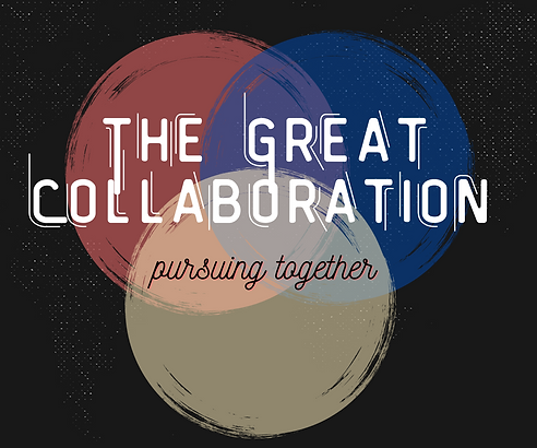 The Great Collab Web.png