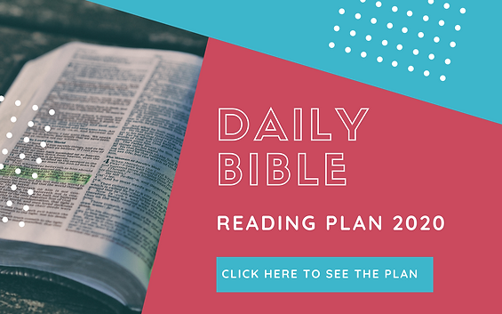 DAILY BIBLE  website.png