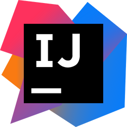 IntelliJ Ultimate