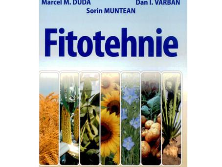 Fitotehnie