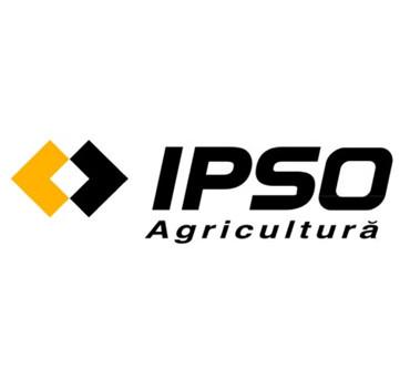 IPSO Agricultură