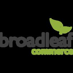 broadleaf-logo.png