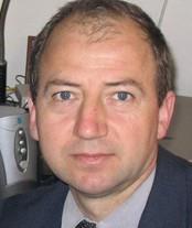 Prof. dr. Marcel DUDA