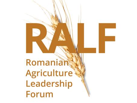Roxana Vidican, despre excelența în învățământul agronomic și comunitatea sectorului agricol @ RALF