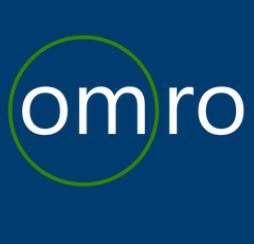 OMRO – Societate de microcreditare