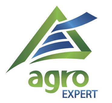 Agro Expert