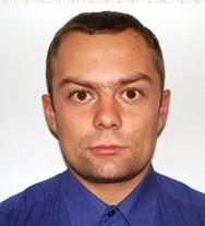 Șef lucr. dr. Ovidiu MARIAN