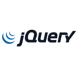 jquery.png
