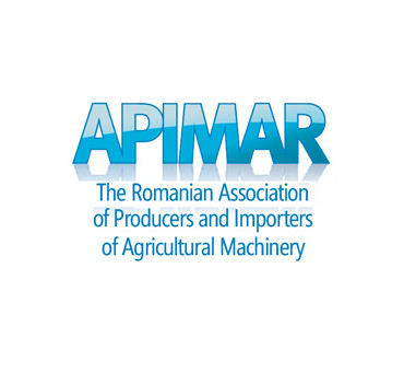 Asociația Producătorilor și Importatorilor de Mașini Agricole din România - APIMAR