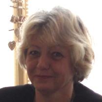 Prof. dr. Carmen PUIA