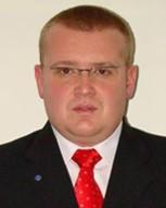 Șef lucr. dr. Mihai BUTA