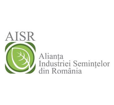 Alianţa Industriei Seminţelor din România - AISR