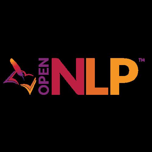 Open NLP