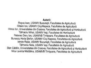 Tratat de Entomologie, generală și specială