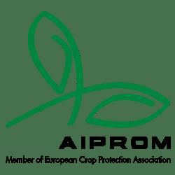 Asociația Industriei de Protecția Plantelor din România -  AIPROM