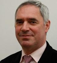 Prof. dr. Dan VÂRBAN