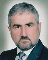 Prof. dr. Ioan PĂCURAR