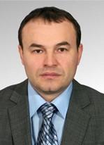 Conf. dr. Florin PĂCURAR