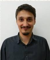 Șef lucr. dr. Vasile FLORIAN