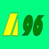 """AGRICOLA 96  SA Tiganasi și Societatea Agricolă """"MOLDOVA"""""""