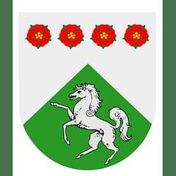 logo_agricultura_iasi