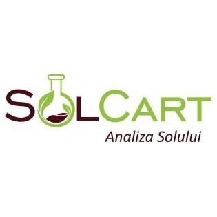SOLCART