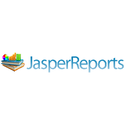 jasper-reports.png