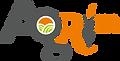 AGRIM.ro logo