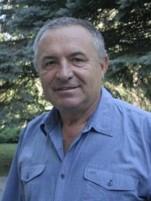 Prof. dr. Ioan ROTAR