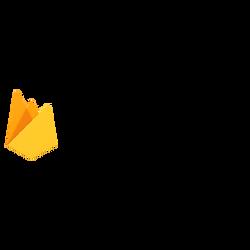 firebase.png