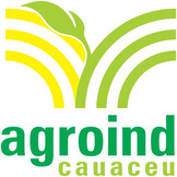 Agroind Cauaceu