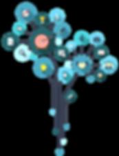 tree2_transparent.png