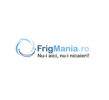 FrigMania.ro