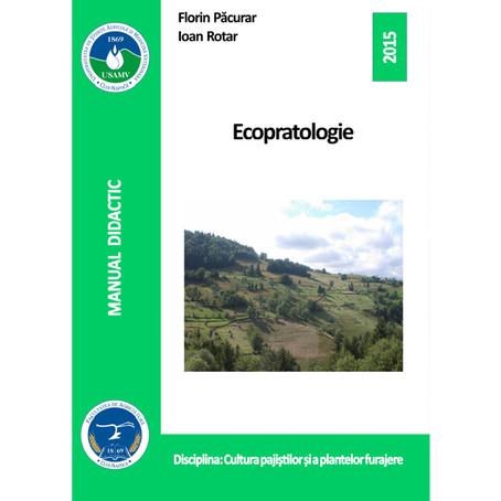 Ecopratologie