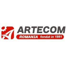 ARTECOM