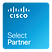 cisco-select-partner.png