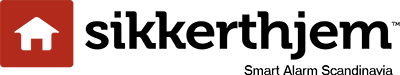 logo_new_sikkerthjem.png