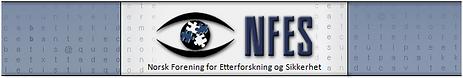 NFES_Logo_Wordpress.png