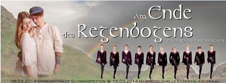 Regenbogen 2014.png