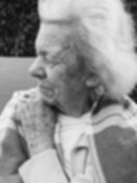 Winnie Westbrook, Inspiration for Winnie's Hope Charity