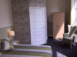 Shedfield Lodge Care Home Dementia Specialist Luxury Accomodation 4