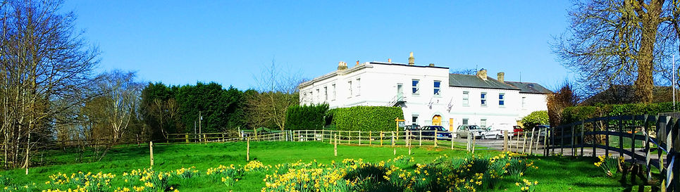 Shedfield Lodge, dementia, care, residential, home, shedfield, hampshire, so32 2jz, elderly, specialist, outstanding, quality, excellence, equestrian, rural, wickham,
