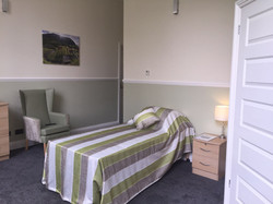 Shedfield Lodge Care Home Dementia Specialist Luxury Accomodation 1