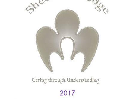 Community Dementia Awareness Update