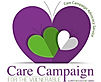 Care Campaign For The Vulnerable Logo.jp
