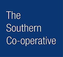 The Southern Co-operative, Wickham, Shedfield Lodge, Dementia, Care, Awareness, Training, Free, Community, Hampshire